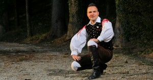 Bojan Grabner